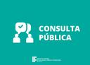 GESTÃO DEMOCRÁTICA – Comunidade pode contribuir para a formulação de documentos e participar de enquetes