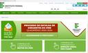 IFRR lança página exclusiva sobre o processo de escolha de dirigentes da instituição