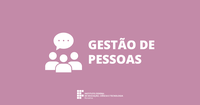 JANEIRO BRANCO – Roda de conversa entre servidores abordará a importância do cuidado com a saúde mental