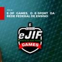 JOGOS ELETRÔNICOS – Período de inscrições para o e-JIF IFRR 2021 termina nesta sexta-feira