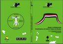 MESTRADO EM EDUCAÇÃO AGRÍCOLA – Textos sobre aprendizagem e ensino em campi do IFRR ganham e-book