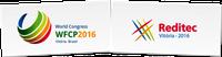 Arinter lança edital para evento internacional