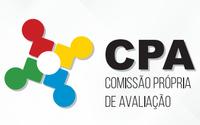 Comissão Própria de Avaliação cumpre cronograma de visitas às unidades do IFRR
