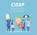 Composição das Cissps será realizada por meio de indicação dos dirigentes máximos das unidades do IFRR
