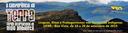 CONFERÊNCIA DA TERRA – Inscrições abertas para Fórum Internacional do Meio Ambiente