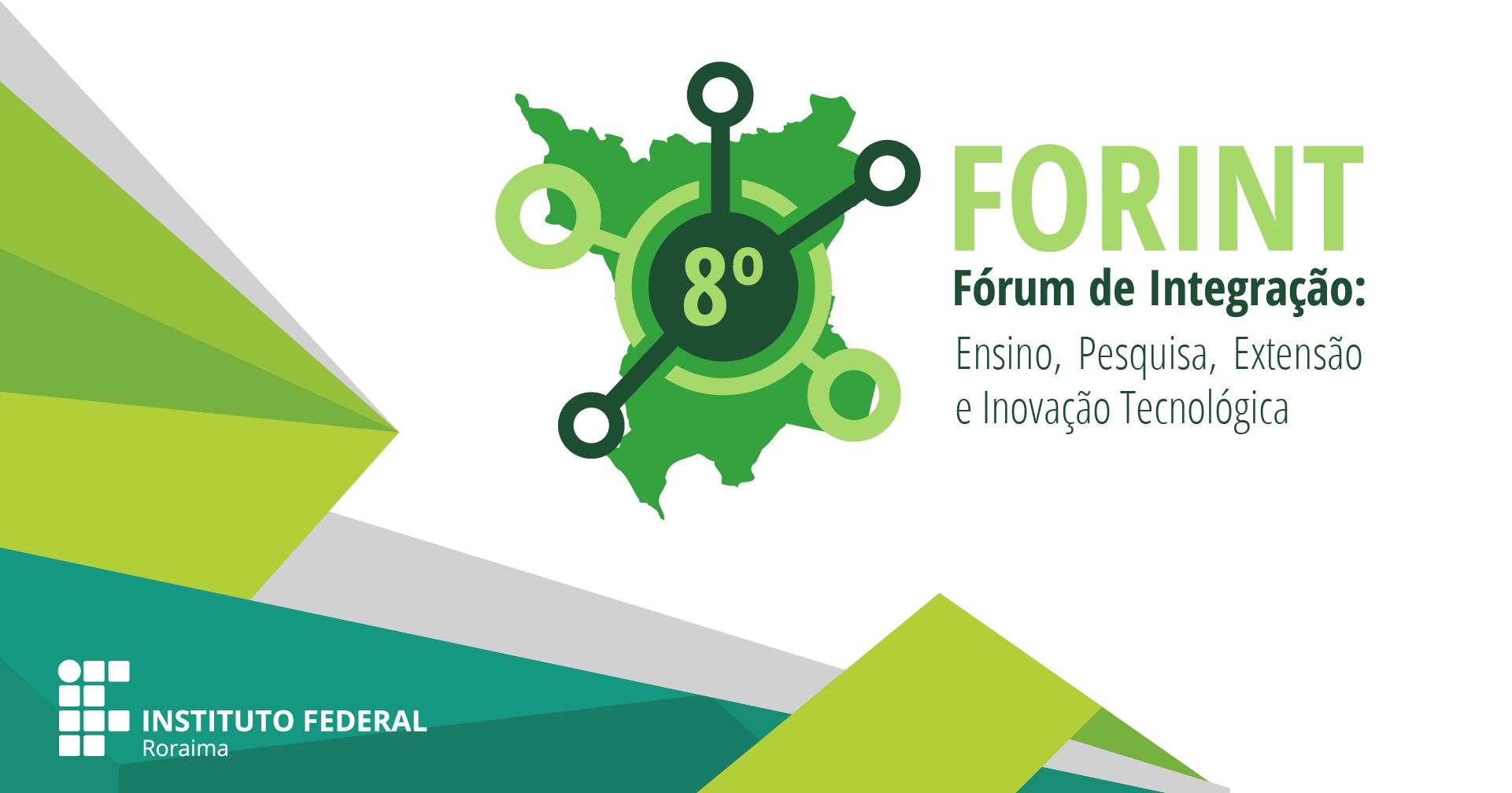 Conheça o resultado da votação da nova logo do Forint