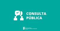 Consulta pública vai definir o Regimento Disciplinar Estudantil do IFRR