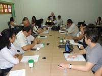 Consup terá primeira reunião extraordinária por webconferência ao vivo