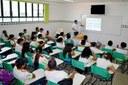 Disponíveis resultados dos seletivos do Pibid para estudantes e professores