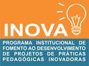 Disponível resultado preliminar das vagas remanescentes do Inova 2017