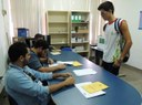 ESCOLHA DE DIRIGENTES – Comissões Eleitorais do IFRR publicam listas preliminares de eleitores