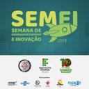Semana de Empreendedorismo e Inovação do IFRR está com inscrições abertas