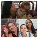 IFRR fará live especial do Dia das Mães
