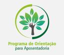 Início da 2.ª edição do Programa de Orientação para a Aposentadoria é adiado para o dia 21 de outubro