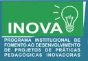 INOVA – Edital com vagas remanescentes para dois campi é publicado