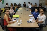 MEMÓRIAS – Abertas inscrições para as oficinas preparatórias de projeto do IFRR em parceria com o Iphan