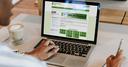 Nova página da DGP facilita o acesso de servidores a diferentes informações funcionais