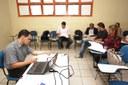 Parceria entre IFRR, Uerr e Embrapa promove defesa de dissertação de mestrado