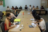 Projeto vai resgatar memórias das localidades onde estão os cinco campi da instituição