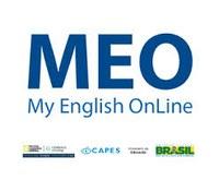 Rede Federal oferta curso de inglês para professores e técnicos administrativos