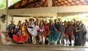 Reitoria e Campus Boa Vista Zona Oeste comemoram 23 anos do IFRR
