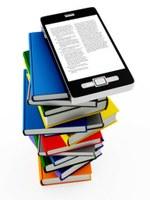Retificado cronograma de atividades para publicação de e-books