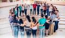 Unidades do IFRR participam de Movimento Nacional em Prol da Educação