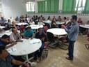 Unidades do IFRR promovem Encontros Pedagógicos de retorno às aulas