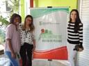 Palestra da Setec abre evento de Gestão de Pessoas do IFRR