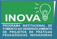 Prazo de inscrição para o Inova termina nesta segunda-feira, 7