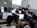 Profissionais podem tornar-se bolsistas da Educação a Distância do IFRR
