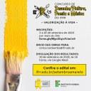 SETEMBRO AMARELO –  Disponível resultado do concurso cultural promovido pelo IFRR