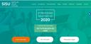 SISU 2020.2 – IFRR oferta vagas em dois campi da Capital