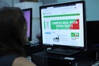 TÉCNICO INTEGRADO - CBVZO promove reunião virtual sobre volta às aulas