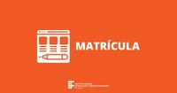 TÉCNICOS SUBSEQUENTES - Começa período de entrega presencial de documentação para matrícula no CBVZO